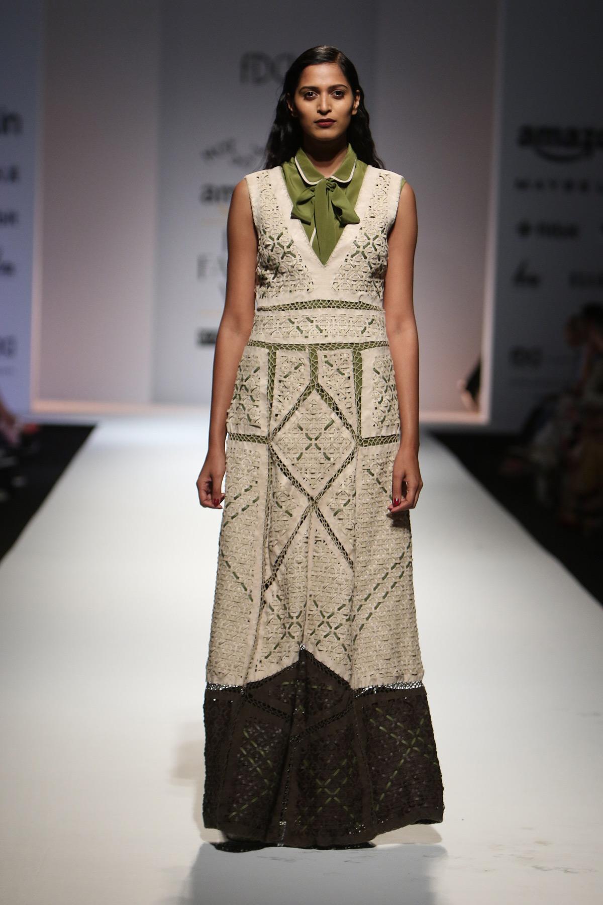 Pallavi-Mohan1