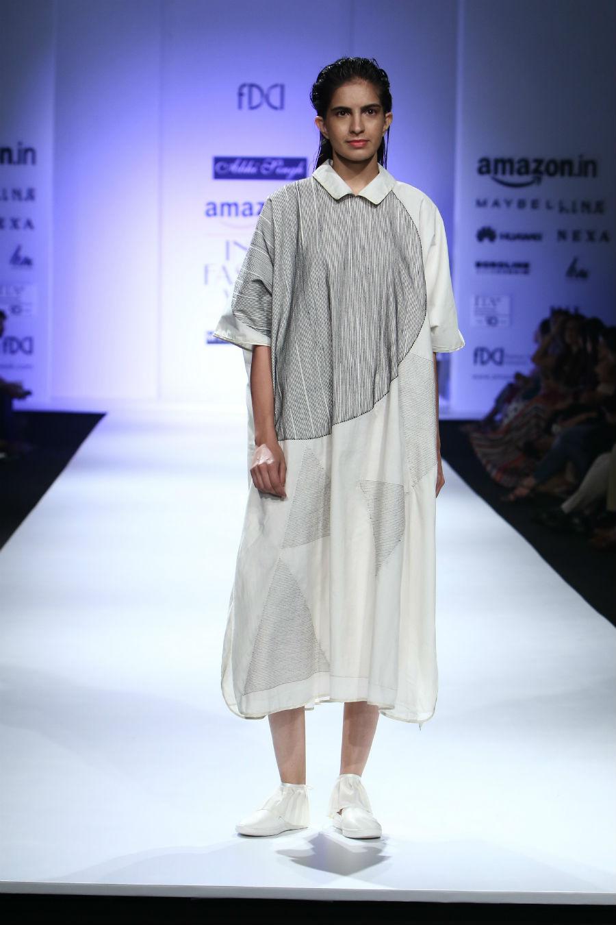 Abhi Singh09