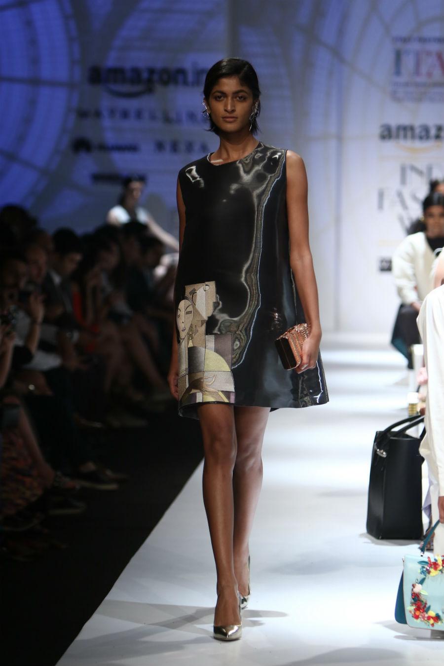 Italian Fashion Show1