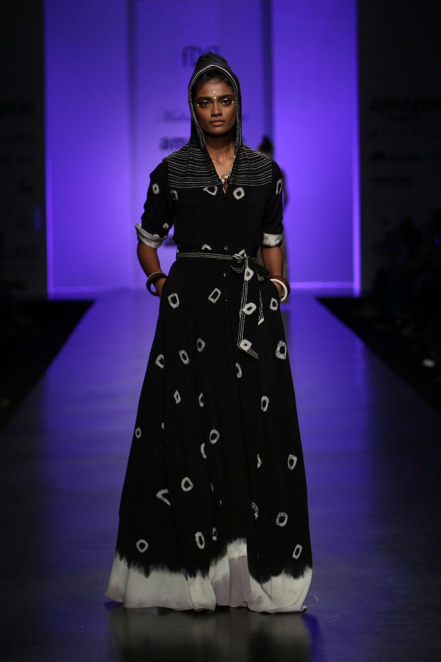 Malini Ramani-08