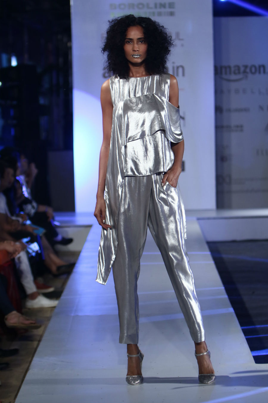 Rohit Gandhi and Rahul Khanna -01