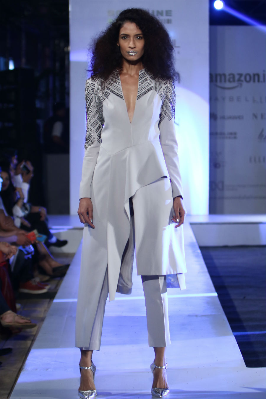 Rohit Gandhi and Rahul Khanna -04