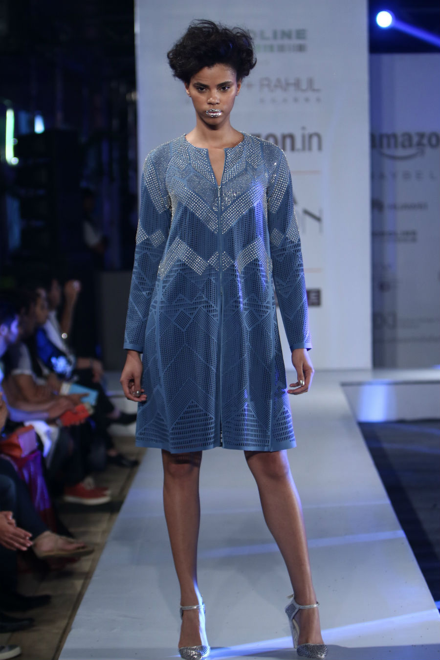 Rohit Gandhi and Rahul Khanna -05