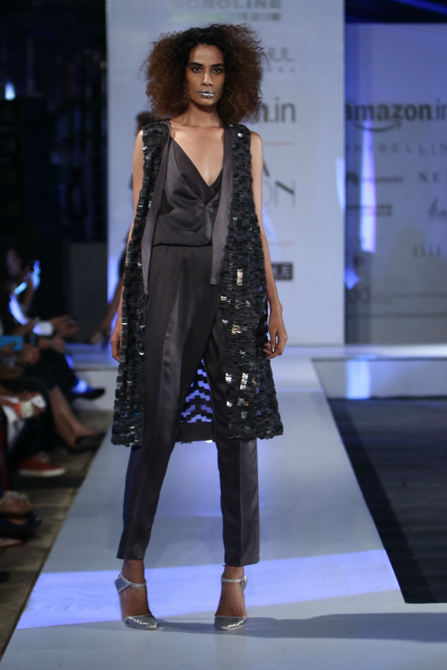 Rohit Gandhi and Rahul Khanna -11