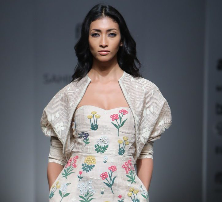AIFW, Day 3: Creativity At Its Best!